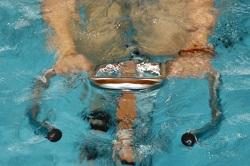 comparaison de velos aquatiques