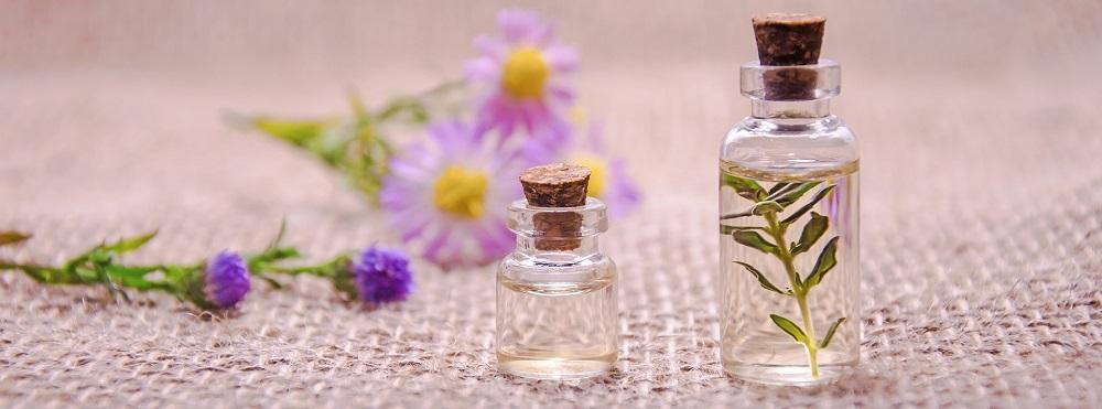 L aromatherapie decuple les bienfaits du spa