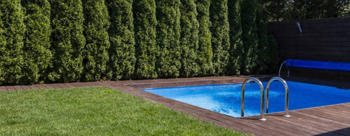 Entretenir sa piscine : comment faire ?